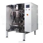 Вертикальный фасовочно-упаковочный автомат «ПИТПАК 1005М»