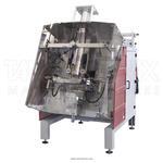 Вертикальная упаковочная машина ПИТПАК 1004 Н