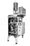 Вертикальная автоматическая фасовочно-упаковочная машина «ПИТПАК Ж»
