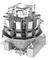 Весовой мультиголовочный дозатор «AMATA-КАТЕ-210-R»