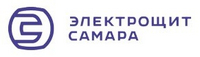 ЗАО «ГК «Электрощит» - ТМ Самара»