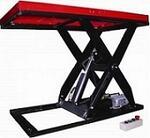 Подъемный стол Lema LM NY-250-1