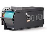 Ленточно-шлифовальные станки GRIT GI 100 EF