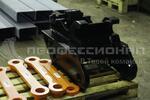 Квик-каплер PC-300_QW-910