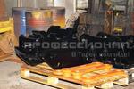 Квик-каплер S-500LCV_QW-1210