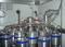 Блок контейнеры для установки компрессорного оборудования и систем газораспределения
