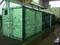Контейнеры «Полюс» для установки насосного оборудования (водоподготовка)