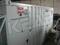 Блок контейнеры для связи и установки телекоммуникационного оборудования