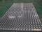 Лист алюминиевый рифленый АМг3Н2