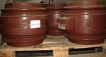 Трансформаторы тока ТШЛ-20-1 (20 кВ, 8000/5А), цена 40000,00 руб.