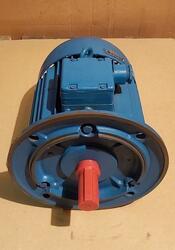 Электродвигатель АИРСМ132S6 (6,3кВт/1000), пр-ва «ВЭМЗ» г. Владимир, цена 16000 руб.