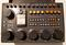 Магазин сопротивлений Р4833, Р4831, катушки Р321, Р310, Р331, из наличия