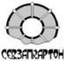 Сев-Запкартон, ООО