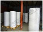 Картонная лента для изготовления гильз, втулок, шпулей и картонных уголков 400 - 1000 мм