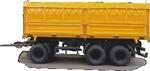 Прицеп МАЗ-856102-4014-000