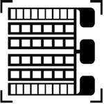 Компенсационные резисторы