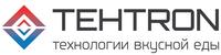 Техтрон+ ПКП, ООО