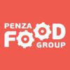 PenzaFood