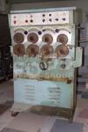 Штранго-вытяжная машина Nagema ZS-1
