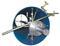 МАШИНЫ РЕЗКИ ТРУБ ГАКС-Р-22…24 (ТРЕК-2М), ГАКС-Р-25 (ТРЕК-2С), ГАКС-Р-26Э (ТРЕК-2С-Э), ГАКС-Р-27Э…29Э (ТРЕК-2Э)