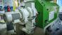 Пресс-отжим-гранулятор станко пог-1