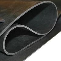 Пластина маслобензостойкая (МБС) ГОСТ 7338-90