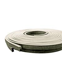Пластина трансформаторная полосы и шнуры ГОСТ 12855-77