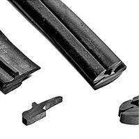 Профили уплотнительные ТУ 2500-376-00152106-94