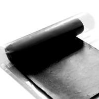 Смеси резиновые для резинотехнических изделий авиационной техники, ТУ 38 0051166-2015