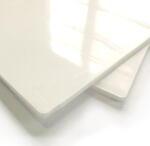 Пластина силиконовая ТУ 2500-376-001 521 06-94, ТУ 38 105 1959-90