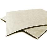 Пластина трансформаторная листовая ГОСТ 12855-77