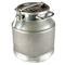 Кольца для фляг ТУ 2500-376-001521106-94