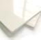 Пластина силиконовая ТУ 2500-376-00152106-94