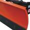 Пластина для отвалов дорожно-строительной техники (ДСТ)