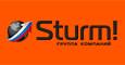 Группа Компаний Sturm!
