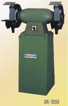 Настольный шлифовальный станок модель: GR-601/801/1001/1223