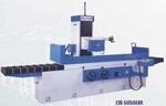 Прецизионный плоскошлифовальный станок для тяжелых работ модель: ESG-50100/50150/50200