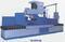 Прецизионный плоскошлифовальный станок для тяжелых работ модель: ESG-80100AHD/80150AHD/80200AHD/80300AHD