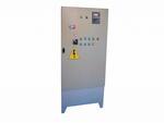 Холодильные щиты управления воздухоохладителями