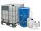 UHE-0030 Упрочнитель для бетона на литиевой основе ULTRALIT HARD EXTRA,  сух. ост 24%, 30 л ULTRALIT