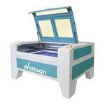 Лазерный станок WATTSAN 1290 LT Подъёмный стол