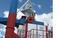Газоочистное оборудование  для асфальтовых заводов серии РТ
