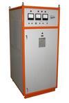Установки вакуумного литья металлов, термообработки,сварки, защитных покрытий, аддитивных технологий