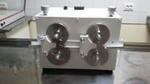 Калибрующая машина для карамельного производства