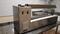 Производство карамели - оборудование