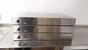 Тепловой стол для обработки карамельной массы