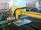 """Индустриальная портальная машина термической резки """"АСТЕРКАТ-РС"""""""