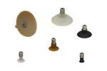 Flat Suction Cups SGCN