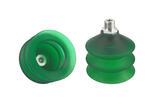 Сильфонные вакуумные присоски круглой формы  Bellows Suction Cups FSG VU1 (2.5 Folds)