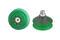 Сильфонные вакуумные присоски круглой формы  Bellows Suction Cups FSGA VU1 (1.5 Folds)
